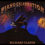 PianoCelebration40