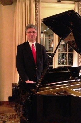chicago-pianist-parties