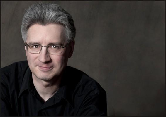 Richard Sladek